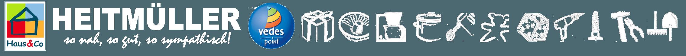 heitmueller24.de Logo